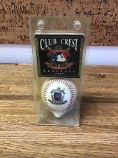 Arizona Diamondbacks Vintage Club Crest Baseball MLB Souvenir RARE GG1
