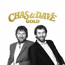 Chas & Dave - Gold Collection [New CD] UK - Import
