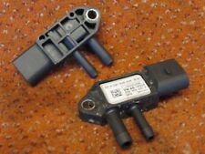 059906051A Differenzdruckgeber 3,0 TDI VW Touareg 7L Phaeton Audi A4 8K A5 A6 4F