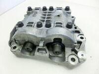 Ausgleichswelle für Toyota Avensis T25 03-06 2.2 D-4D 130KW 2ADFHV 13620-26012