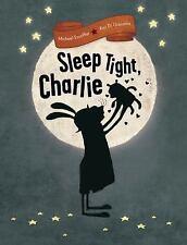Escoffier Michael/ Di Giaco...-Sleep Tight Charlie  BOOK NEW