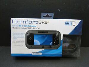 dreamGEAR Wii U Comfort Grip