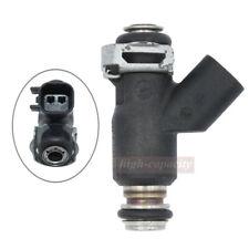 Fuel Injectors fits 28160355 HiSun EFI 500 & 550 Massimo Cub Cadet Coleman US