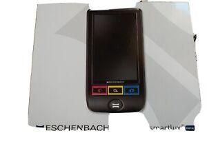 Eschenbach SmartLux Digital Portable Video Magnifier 5-12X