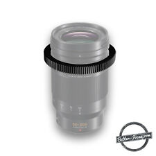 Follow Focus Gear for Panasonic Leica 50-200mm f2,8-4,0 DG ASPH. OIS