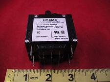 HY MAG CFBC0055 Circuit Breaker Switch CFCC2-GAB10P-BS1500X 15a 250v New Nnb