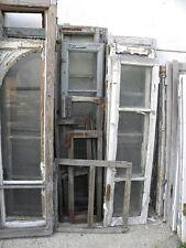 Vecchie porte finestre prezzo per la coppia varie misure altezza a scelta arredo