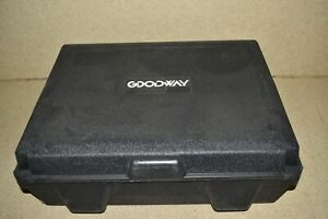 ^^ GOODWAY SET-100 Gas Combustione Analizzatore