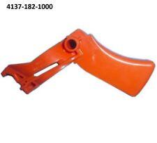 NEW STIHL THROTTLE TRIGGER FITS FS80 FS85 FC75 41371821000   OEM