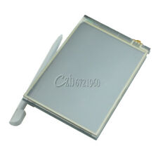 "3.5"" TFT 3.5 Inch LCD Touch Screen SPI RGB Display 320x480 for Raspberry Pi B+/B"