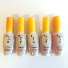 KOREA Sulwhasoo First Care Activating Serum EX (Boosting Serum) 40ml (8ml*5pcs)