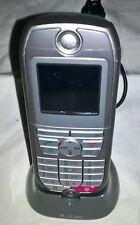 Handteil, Mobilteil Telekom Sinus 900 mit Kamera und Ladestation Neu OVP