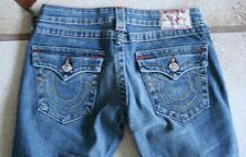 Original True Religion Jeans Billy Gr. 27