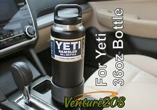 Mug Buddy - Cup Holder Adapter System for Yeti Rambler 36 oz Bottle, Mbkit-G
