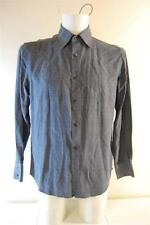 Polyester Checked Regular NEXT Casual Shirts & Tops for Men