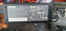 Original hp-a0652r3b charger