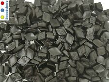 De Bron Zoute Ruitjes Salzlakritz Zuckerfrei 1 kg