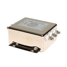 Netzfilter 3Ph-400V 11,0-15,0kW, Nr. 4511.0635