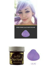 La Riche Directions Semi Permanent Hair Color Dye Free Shipping AU NEW - Lilac