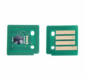 """ X860H21G ""  High Yield Toner Chip for Lexmark X860, X862, X864 series (35K)"