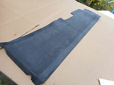 Ford running board cover 1935 1936