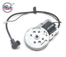 Ignition coil for Morini 50 50CC Air Cooled Pocket Mini Dirt Bike Parts
