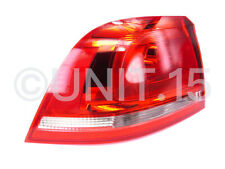 VW Touareg (09-11) Rear Left Outer Taillight