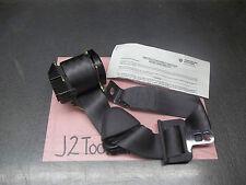 # New OEM Mopar 5GT80LAZAA Seat Belt