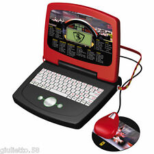 OREGON EXPANSION CARD N.3 PER COMPUTER FERRARI LAPTOP