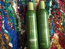 Lot of 2 ProSante by Shaklee:  Replenishing Conditioner (8 fl oz each)