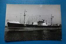 E464 SS ARMAGH SHIP Photo