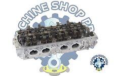 Nissan Pickup D21 KA24E 2.4L Cast# 40F 70F SOHC 240SX Stanza Cylinder Head 89-97