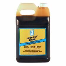 3 Gallons ANTI-SEIZE LUBE-CUT DARK Heavy Duty Thread Cutting Oil