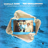 CHALLENGERS Vanilla Funk - BRAND NEW SEALED 1970 Vinyl LP Record Soul OOP RARE!