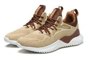 Lightweight Women Men Safety Trainers Mesh Steel Toe Cap Work Boots Shoes