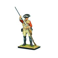 First Legion: AWI051 British 22nd Foot Standing Ramming Cartridge