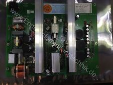Reparatur REPAIR Reparacion DD800HT  B557232-01 Barco Power supply PSU Netzteil