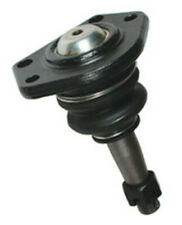 Front Upper Ball Joint for 1994-2002 2003 S10 1994-1996 Impala 1995-2005 Blazer