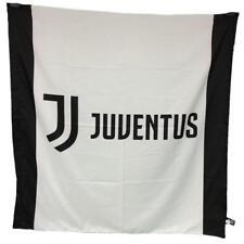 Bandiera Juventus JJ Bandiere Grandi Stadio 145 x 145 PS 12028