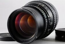 【EXC+++++】Hasselblad Carl Zeiss C Sonnar 150mm F/4 Lens from Japan #105K