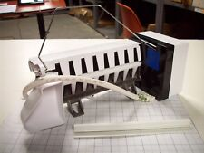 New Electrolux Refrigerator Ice Maker Kit Part# 5303918493