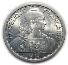 20 cent. 1945 - INDO-CHINE - Colonie Francaise - ESSAI