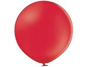 "24"" Olympic balloon Big Giant latex helium balloons party"