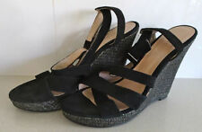 Witchery High (3 in. to 4.5 in.) Wedge Heels for Women