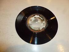 """Los Cristales-Da Doo Ron Ron - 1963 Reino Unido 7"""" SINGLE VINILO"""