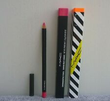 MAC Chromagraphic Pencil, #Process Magenta, Brand New in Box!