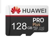 Memory card micro sd 128 gb