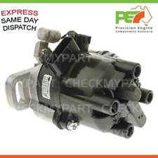 Brand New * OEM * Complete Distributor To Fit Nissan # T2T57771 ..