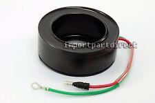 NEW High Quality A/C Compressor Clutch COIL fits Honda CR-V 2007-2011 2.4L