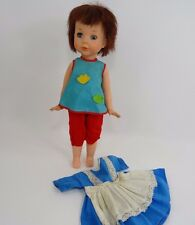 Vintage American Character Doll 1966 Rare